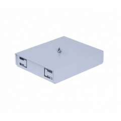 OPTICAL BOX IPCOM ORВ 8