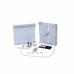 OPTICAL BOX IPCOM ORВ 8
