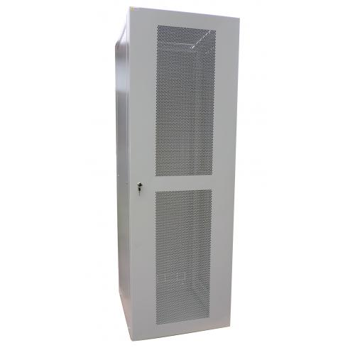 SERVER CASE IPCOM C-33U-06-06-DP-PG