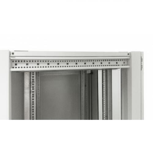 Серверный шкаф IPCOM С-18U-06-06-ДС