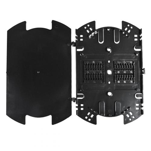 OPTICAL BOXING 32OV (BLACK)