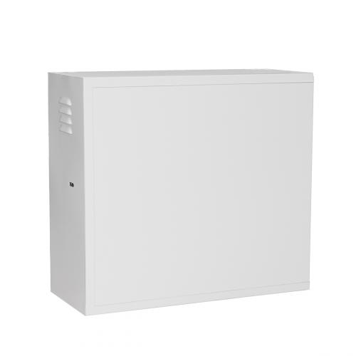 Vandal free box BK-550-З-1-3U