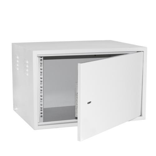 Vandal proof cabinet IPCOM FORPOST 7U